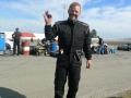 race suit.jpg