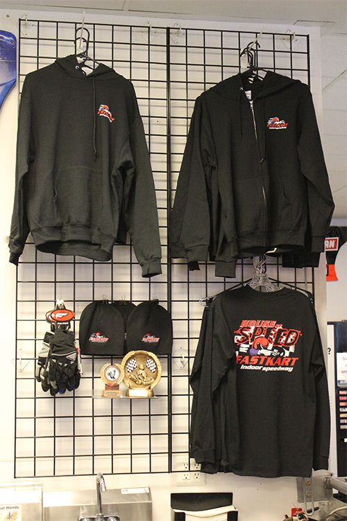 Fastkart His and Her Apparel
