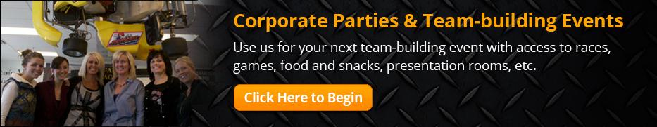 parties-banner