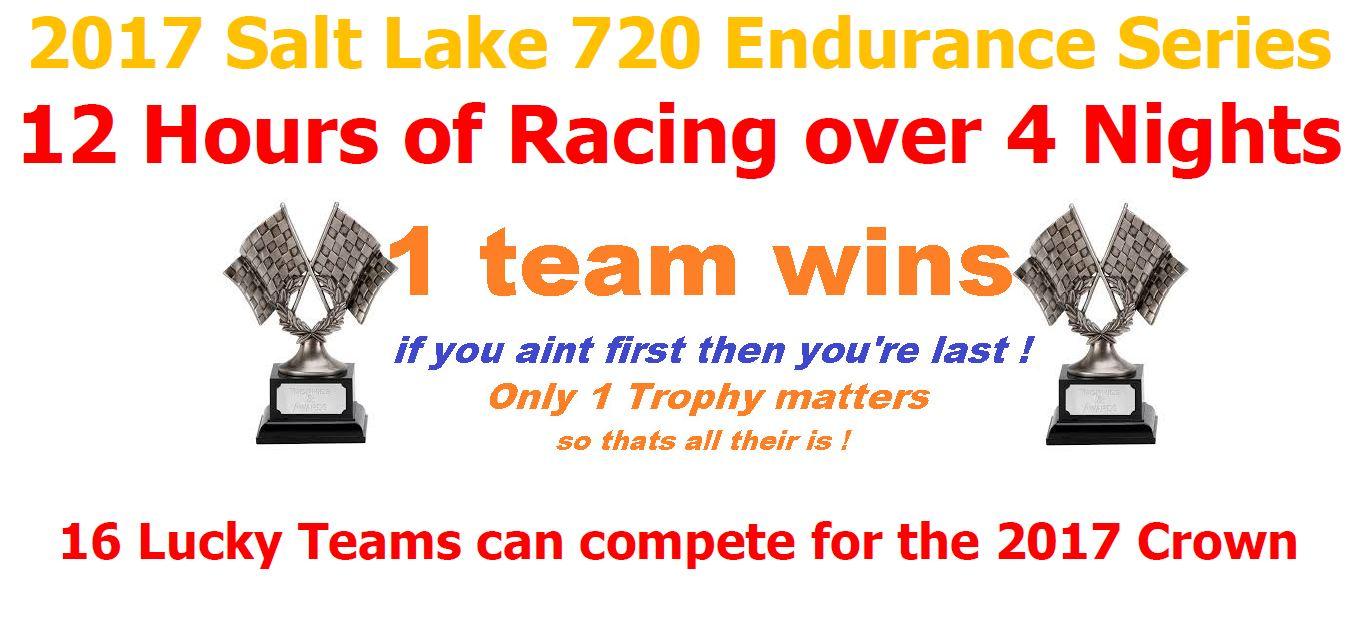 endurance-race-title-10-21-16