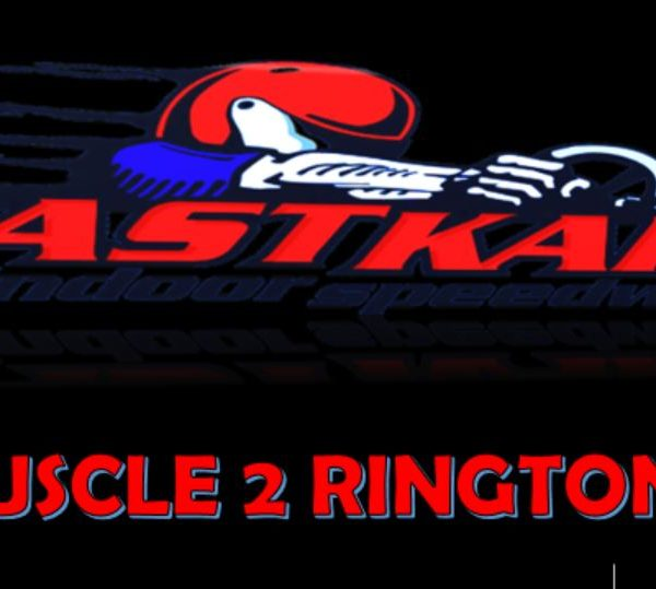 Muscle 2 Ringtone Pic.